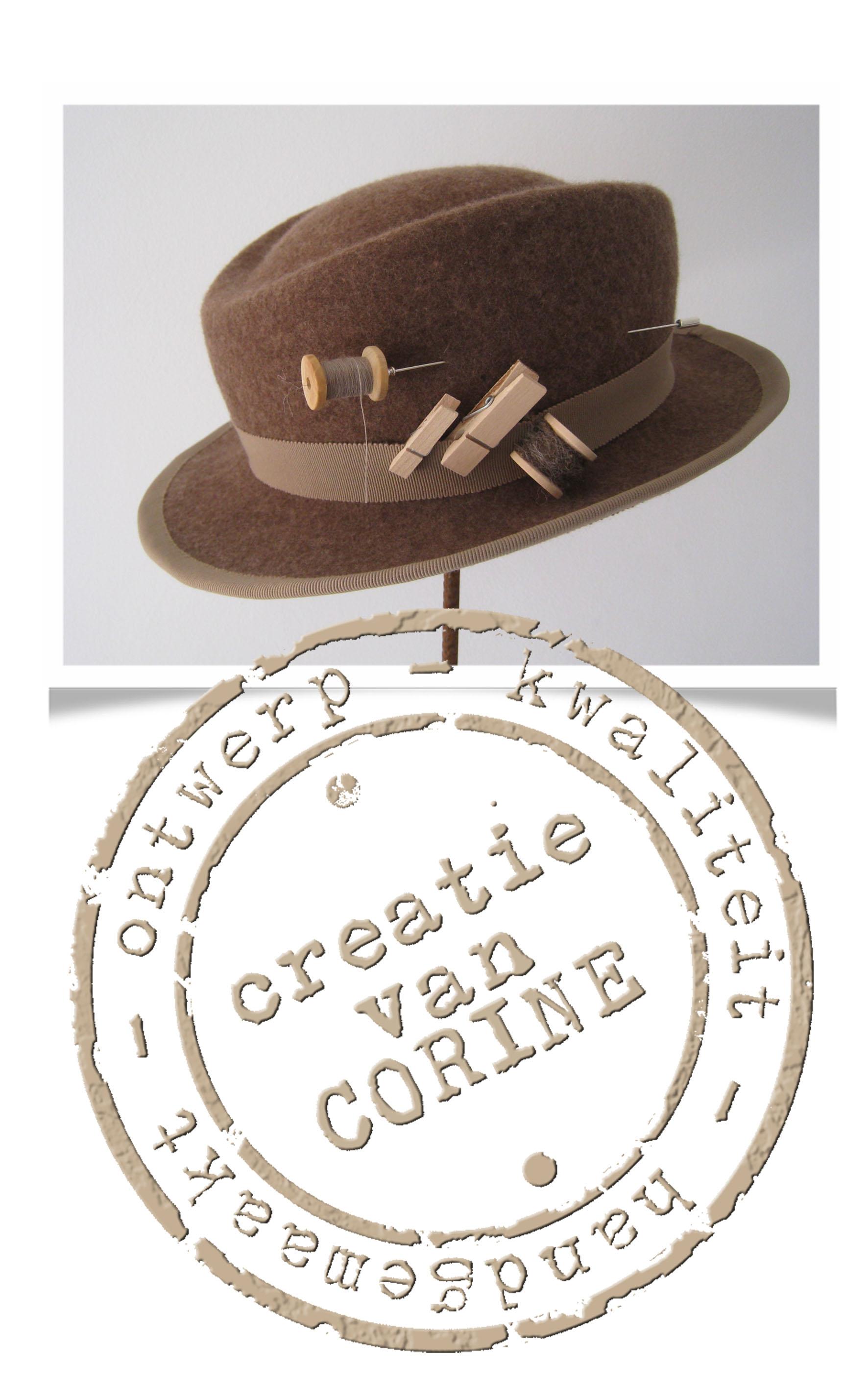 hoed 1